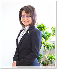 """""""藤田佳世"""""""